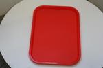 табли за сервиране  с покритие  против хлъзгане за посуда на шведска маса на едро с доставка