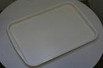 пластмасови табли за сервиране  за шведска маса на едро