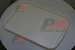 пластмасови табли за сервиране  за шведска маса