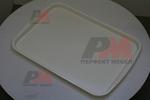 пластмасови табли за сервиране  специализирани за самообслужване доставка