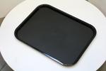 Професионални табли за сервиране в столова за шведска маса с безплатна доставка