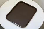 Професионални табли за сервиране в кафене за самообслужване доставка