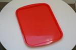 Професионални пластмасови табли за сервиране  на едро