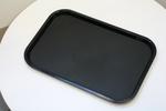 табли за сервиране  с покритие  против хлъзгане за посуда за сервиране на шведска маса едрови цени