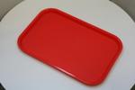 табли за сервиране  с покритие  против хлъзгане за посуда за шведска маса