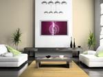 Антиалергично инфраред радиатори цени за интериора