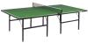 Тенис маса
