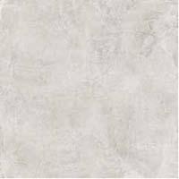 Гранитогрес ARTY GRIS 75x75