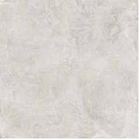 Гранитогрес ARTY GRIS LAPPATO 75x75