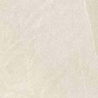 Гранитогрес FUTURA BONE 75x75