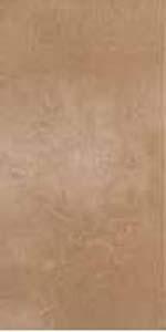 Гранитогрес ALASKA NOCE 30x60 MATT