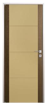 мдф интериорна врата за кухня
