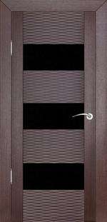 по проект интериорна врата за кухня