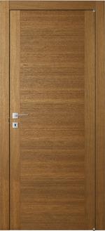 по каталог интериорна врата за кухня