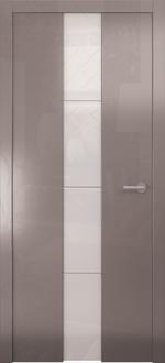 интериорна врата за кухня mdf