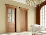 интериорна врата за кухня София