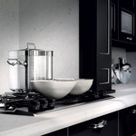 качествени луксозни кухни по размер София