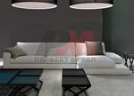 мека мебел с ракла цени