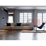 мека мебел с ракла по индивидуален проект