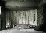 мека мебел с ракла по поръчка