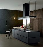 кухни в сив цвят София