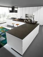 интериори за кухни по проект