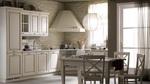 дизайнерски ъглови кухни