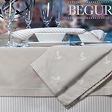 Покривка за маса Begur
