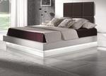 лукс вътрешен интериор на спални лукс по проект