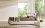 функционален вътрешен интериор на спални лукс